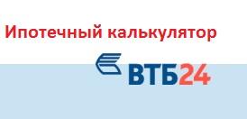 Кредит наличными взять в Украине Наличные деньги в займы