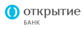 восточный экспресс банк калькулятор потребительского кредита 2020