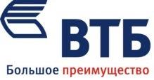 Ипотека в ВТБ