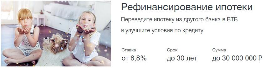 сибирский кредит официальный сайт