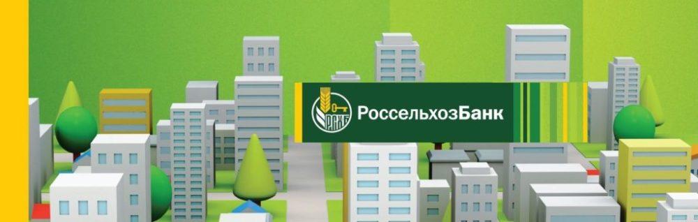срочно взять займ на карту без проверок bez-otkaza-srazu.ru