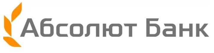 Ипотека Абсолют Банка в Москве
