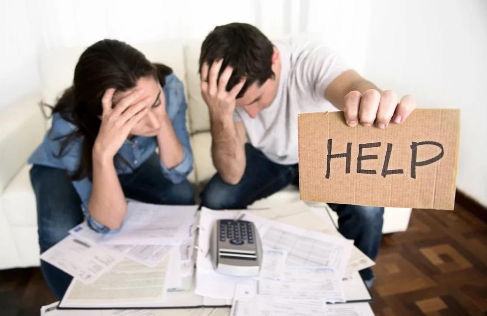 Как можно лишиться жилья из-за долгов по ипотеке